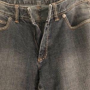 Michael Kors Jeans 2 p